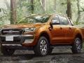 2017 Ford Ranger Price1