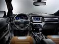 2017 Ford Ranger Price2