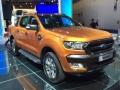 2017 Ford Ranger Price4