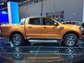 2017 Ford Ranger Price5