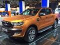 2017 Ford Ranger Price6
