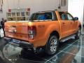 2017 Ford Ranger Price7