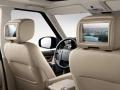 2017 Land Rover LR4f