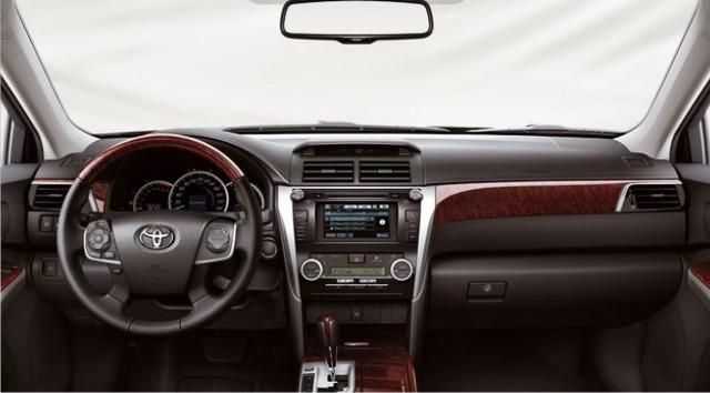 2017 Toyota Aurion2