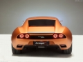 2017 Artega Scalo Superelletra Concept11