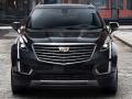 2017 Cadillac XT5 Price10