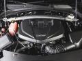 2017 Cadillac XT5 Price11
