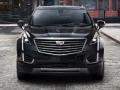 2017 Cadillac XT5 Price3