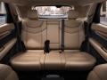 2017 Cadillac XT5 Price4