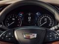 2017 Cadillac XT5 Price5