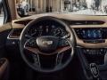 2017 Cadillac XT5 Price6