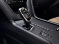 2017 Cadillac XT5 Price7