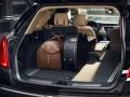 2017 Cadillac XT5 Price8