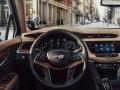 2017 Cadillac XT5 Price9