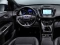 2017 Ford Kuga 7