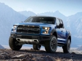 2017 Ford Raptor Release date and Price10