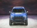 2017 Ford Raptor Release date and Price2