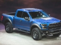 2017 Ford Raptor Release date and Price3