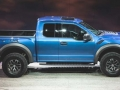 2017 Ford Raptor Release date and Price4
