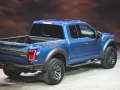 2017 Ford Raptor Release date and Price5