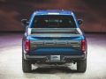 2017 Ford Raptor Release date and Price6