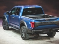 2017 Ford Raptor Release date and Price7