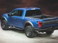 2017 Ford Raptor Release date and Price8