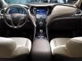 2017 Hyundai Santa Cruz5