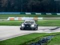 2017 Lexus RC F GT3k