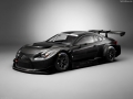2017 Lexus RC F GT3s