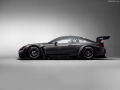 2017 Lexus RC F GT3t