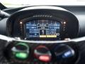 2017 Lexus RC F GT3w