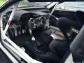 2017 Lexus RC F GT3z