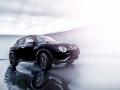 2017 Nissan Juke Black Pearl Edition2