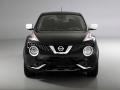 2017 Nissan Juke Black Pearl Edition5