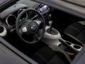 2017 Nissan Juke Black Pearl Edition7