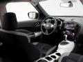 2017 Nissan Juke Black Pearl Edition8