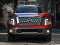 2017 Nissan Texas Titan Pickup Truck4