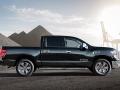 2017 Nissan Texas Titan Pickup Truck6