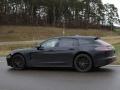 2017 Porsche Panamera Sport Turismo7