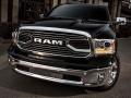 2017 RAM 1500 EXPRESS 3
