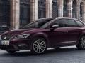 2017 Seat Leon Facelift1