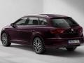 2017 Seat Leon Facelift2