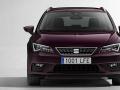 2017 Seat Leon Facelift3
