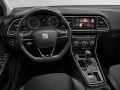 2017 Seat Leon Facelift7