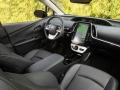 2017 Toyota Prius Prime10