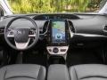 2017 Toyota Prius Prime11