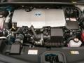 2017 Toyota Prius Prime12