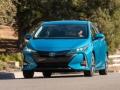 2017 Toyota Prius Prime2