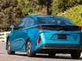 2017 Toyota Prius Prime5